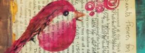 red bird 490x180